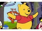 Winnie Kleider - Winnie Kleider Spiele - Kostenlose Winnie Kleider Spiele -