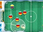 Winter Fußball ist die beste Auswahl an Online-Sportspielen. Genieß