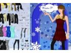 Winter Party - Winter Party Spiele - Kostenlose Winter Party Spiele -