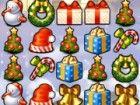 Holen Sie sich in die weihnachtliche Atmosphär...