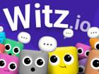 Witz.io\r\n\r\nWitz ist ein wettbewerbsfähiges, witziges Partyspiel. Spiel