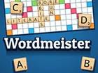 Wordmeister ist ein klassisches Scrabble-Spiel. Spielen Sie auf Ihrem Smartphon