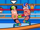 Wrestle Online ist ein Wrestling-Arcade-Spiel mit 3 Spielmodi zur Auswahl. Ihr