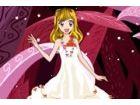 Treten Sie ein in diese Phantasie, magischen Märchenwelt und bereiten Sie sich