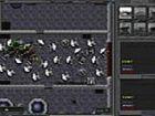 Verteidigen Sie Xeno Taktik - Ihr Turm Puchasing verschiedenen Kriegswaffen und