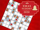 Sudoku ist ein berühmtes Logik-Puzzlespiel. Wenn Sie Sudoku-Spiele mö