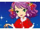 Catherine will ihr die Weihnachtsfeier am besten anschauen!  Schauen Sie sich u