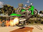 Xtreme Bike Stunts ist ein aufregendes und abenteuerliches Bike Stunts-Spiel, d