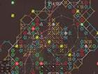 YORG.io ist ein Tower-Defense-Spiel mit einer originellen Variante von Lieferke