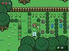 Das neue Zelda-online-Abenteuer ist da! Begleiten Sie die magische Quest mit de