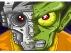 Schließen Sie sich der Zombie-Kampf-Verein! In diesem lustigen, rundenbasierte