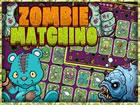 Passendes Kartenspiel jetzt mit Zombie-Thema, Zombie-Kriegsspiel jetzt auf der