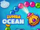 Zumba Ozean mit über 59 Levels ist ein Online-Spiel für Jungen und M&