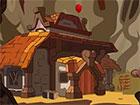 Zwergenhaus Rettung ist ein brandneues Escape-Spiel von Genie Fun Games. Ein Zw